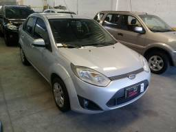 Fiesta Sedan 1.6 Financio 100% - 2014