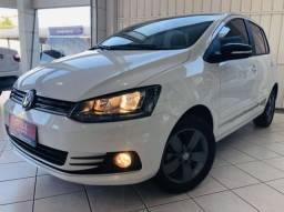 Volkswagen Fox Connect MB 4P - 2019