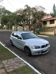 BMW 130i Motorsport - 2008