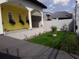 Casa Residencial , bairro Boa Esperança Cuiabá