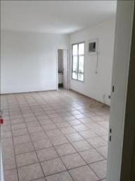 Sala à venda, 35 m² por R$ 200.000,00 - Vila Ema - São José dos Campos/SP