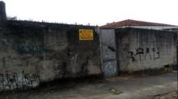 Terreno Comercial na Av. Interlagos (Cidade Dutra)