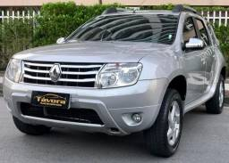 Renault Duster 2015 1.6 Dynamique TOP c/ MediaNav Extra - 2015