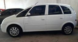 Chevrolet/Meriva Maxx 1.4 11/12 completa - 2012
