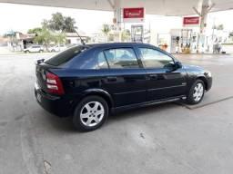 Astra 2008/2009 - 2008