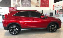 Super oportunidades eclipse cross hpe s 2020 - 2019