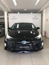 Prius 2018/2018 - 2018