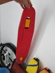 Flutuador original
