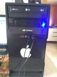 Pc gamer 8gb ram