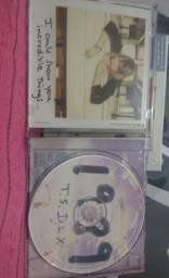 Taylor Swift Dlx 1989
