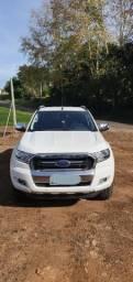 Ford Ranger 2017 - 2017