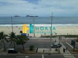 Apartamento à venda com 5 dormitórios em Ipanema, Rio de janeiro cod:CPAP50023