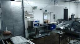 Industria de biscoitos - serra gaúcha