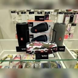 Xtreme Mini Caixa de Som JBL (Loja na Cohab) Total Segurança na Sua Compra