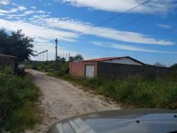 Vendo uma casa em São Gonçalo do Amarante