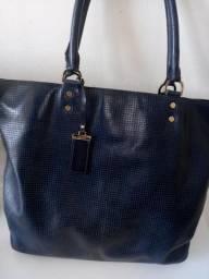 014ace84f Bolsas, malas e mochilas no Brasil | OLX