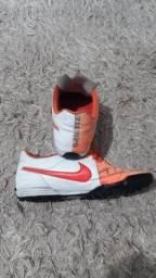 Tênis society Nike 39