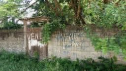 Terreno - Maravista- Niterói