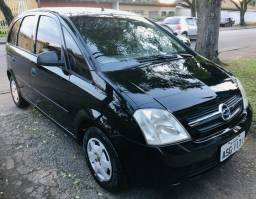 Meriva joy*100%*599,00*impecavel - 2006