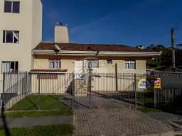 Casa à venda com 2 dormitórios em Jardim ipanema, Almirante tamandaré cod:147739