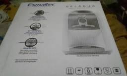 Bebedouro elétrico da Esmaltec*novo*na caixa!