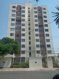Apartamento Setor Sul