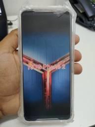 Capa Asus Rog Phone 2