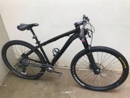 Bike Aro 29 Quadro 17