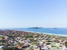 Terreno à venda em Salinas, Balneário barra do sul cod:08010258