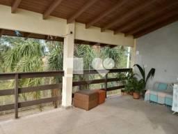 Casa à venda com 5 dormitórios em Vila eunice nova, Cachoeirinha cod:570-IM423198