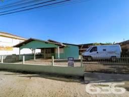 Casa à venda com 3 dormitórios em Costeira, Balneário barra do sul cod:03016268