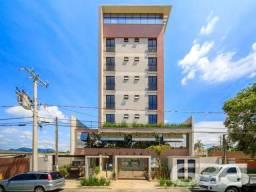 Apartamento à venda com 3 dormitórios em Santo antônio, Joinville cod:01026462