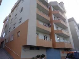 Apartamento à venda com 1 dormitórios em Centro, Garibaldi cod:9ff17a
