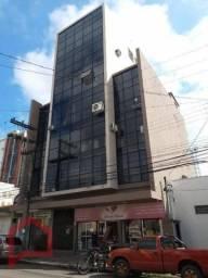 Sala para alugar, 60 m² por R$ 600/mês - Centro - São Leopoldo/RS