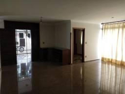Casa para alugar, 350 m² por R$ 6.000,00/mês - Jardim Estoril II - Bauru/SP