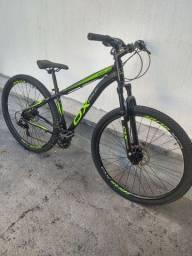 Bicicleta Oggi OX Glide 29 ,Tamanho do quadro S