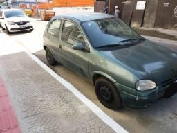 GM Corsa Wind 1999 (GNV) baixou preço até dia 30 - 1999