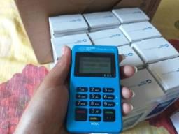 Mini chip não precisa de celular Não tem mensalidade