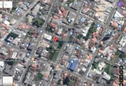 Terreno à venda, 1745 m² por R$ 3.850.000,00 - Centro - São José dos Pinhais/PR