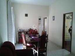 Casa à venda, 3 quartos, nogueira machado - itaúna/mg
