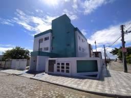 Excelente Apartamento 3 Quartos em Mangabeira
