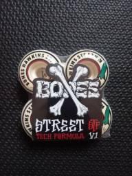 Roda Bones STF 52/53/54mm V1/V2 103a
