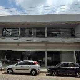 Loja comercial Centro de Coronel Fabriciano