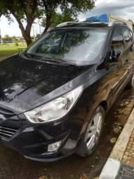 Ix 35 Hyundai - 2015