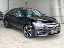 Honda Civic 1.5 Touring 2018 - 2018
