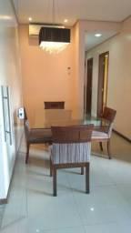 Belo apartamento na Ponta Negra