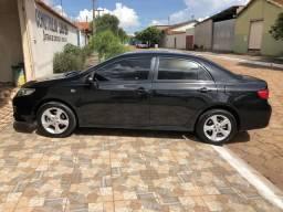 Corolla 2012/2013 xei 2.0 - 2013