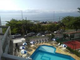 Apartamento Duplex Caraguatatuba