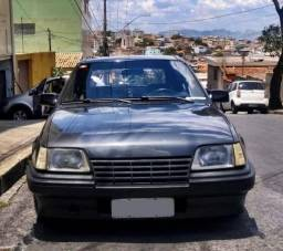 Kadet 1991 - 1991