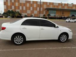 Corolla altis 2012/2013 - 2012